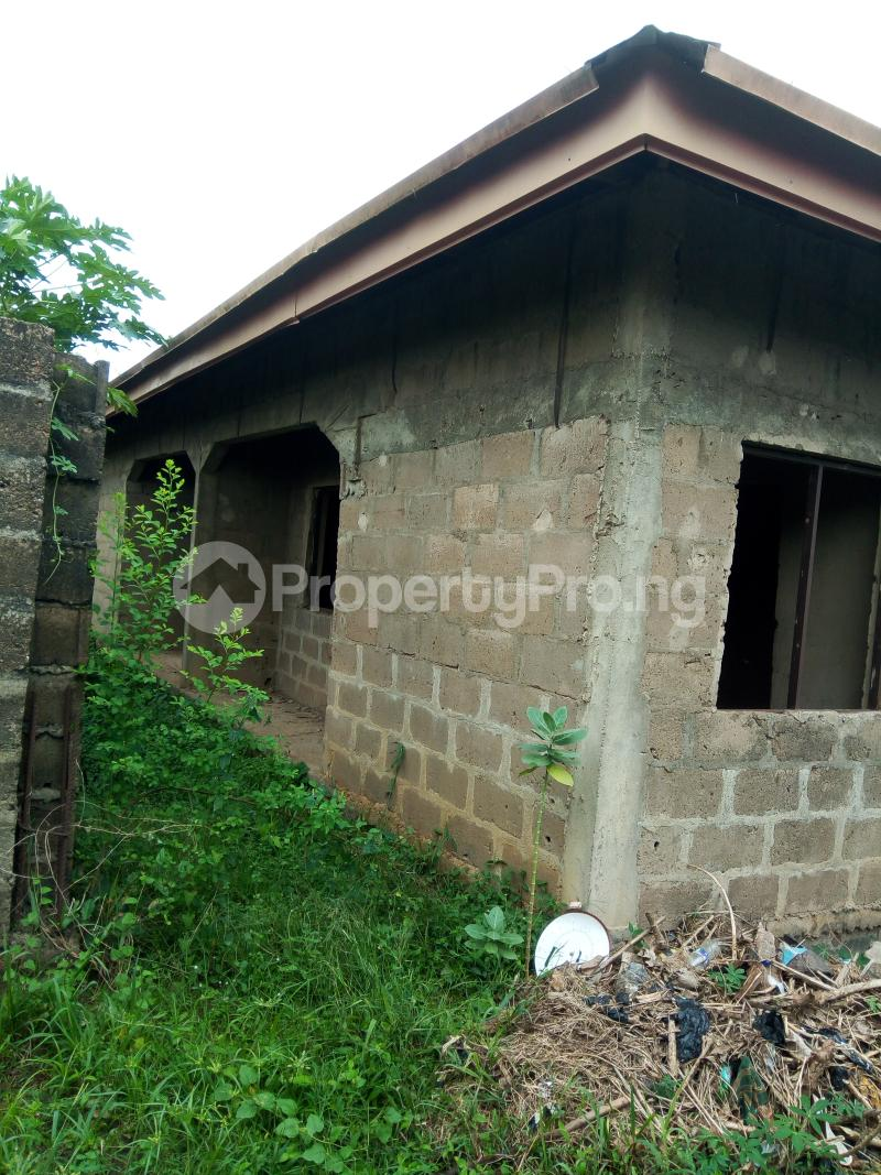 5 bedroom Serviced Residential Land Land for rent Pakuro opposite deeper life camp ground Arepo Arepo Ogun - 8