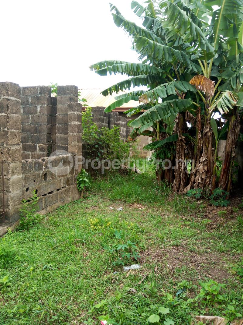 5 bedroom Serviced Residential Land Land for rent Pakuro opposite deeper life camp ground Arepo Arepo Ogun - 10