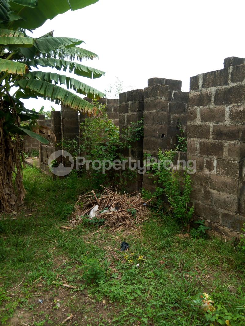 5 bedroom Serviced Residential Land Land for rent Pakuro opposite deeper life camp ground Arepo Arepo Ogun - 7