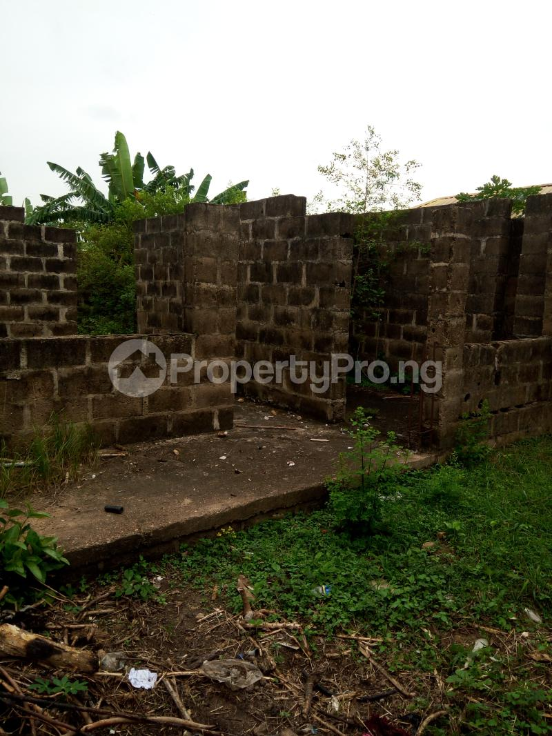 5 bedroom Serviced Residential Land Land for rent Pakuro opposite deeper life camp ground Arepo Arepo Ogun - 12
