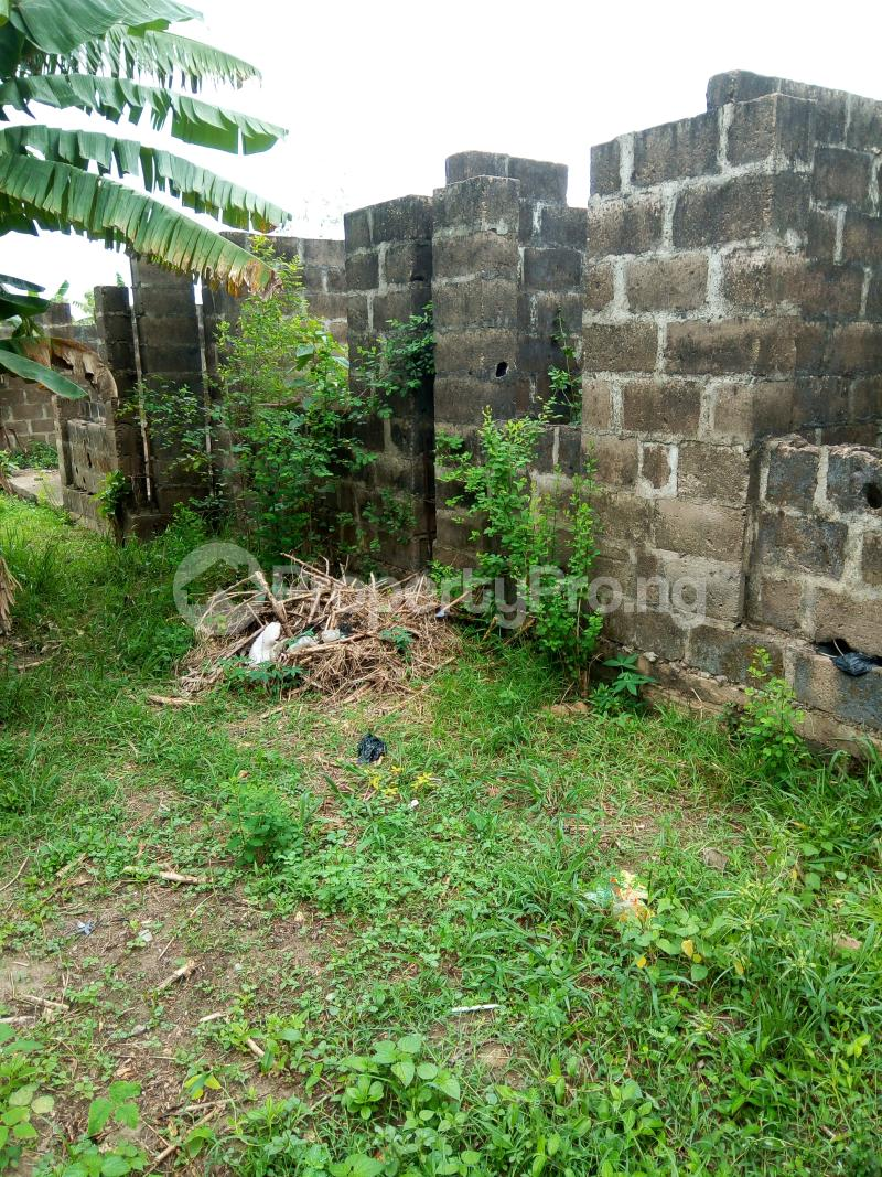 5 bedroom Serviced Residential Land Land for rent Pakuro opposite deeper life camp ground Arepo Arepo Ogun - 3