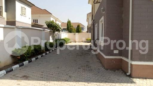 5 bedroom Detached Duplex House for sale - Kaura (Games Village) Abuja - 13