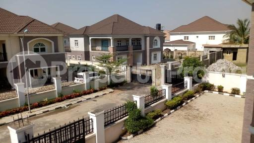 5 bedroom Detached Duplex House for sale - Kaura (Games Village) Abuja - 5