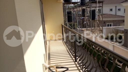 5 bedroom Detached Duplex House for sale - Kaura (Games Village) Abuja - 3