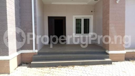 5 bedroom Detached Duplex House for sale - Kaura (Games Village) Abuja - 4