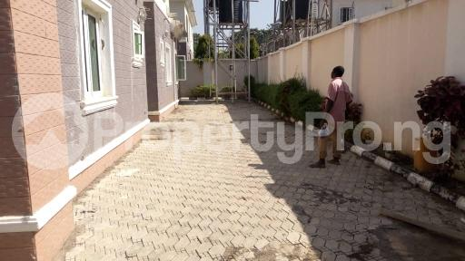 5 bedroom Detached Duplex House for sale - Kaura (Games Village) Abuja - 2