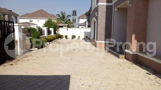 5 bedroom Detached Duplex House for sale - Kaura (Games Village) Abuja - 15