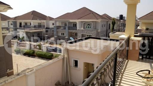 5 bedroom Detached Duplex House for sale - Kaura (Games Village) Abuja - 1