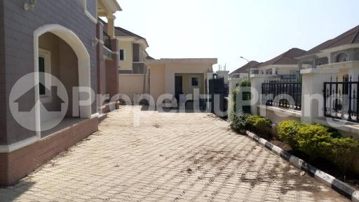 5 bedroom Detached Duplex House for sale - Kaura (Games Village) Abuja - 6