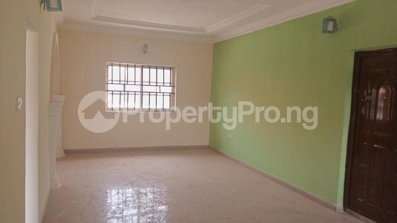 3 bedroom Detached Bungalow House for sale Shagari new extension Kaduna South Kaduna - 4