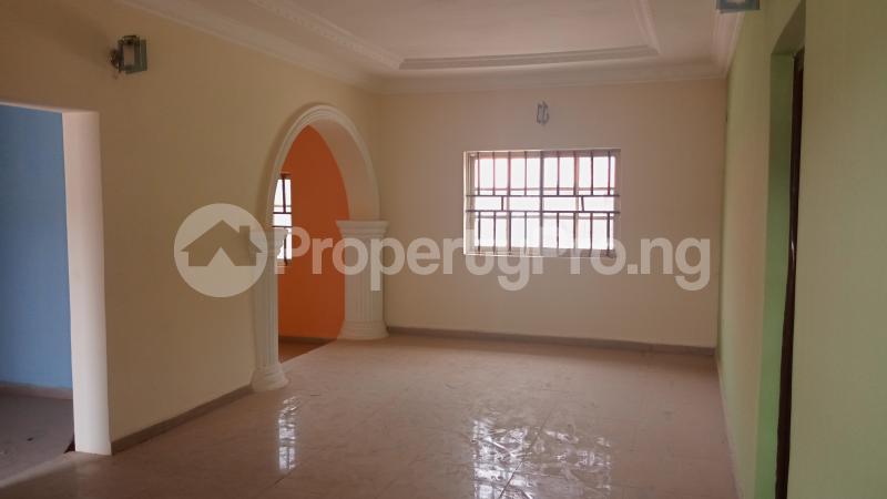 3 bedroom Detached Bungalow House for sale Shagari new extension Kaduna South Kaduna - 3