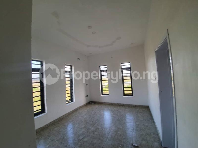 4 bedroom Detached Duplex House for sale LakeView Park 2 Estate, Orchid Hotel Road,  chevron Lekki Lagos - 64