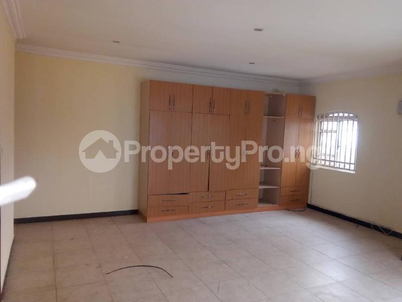 4 bedroom Semi Detached Duplex House for sale VGC VGC Lekki Lagos - 4
