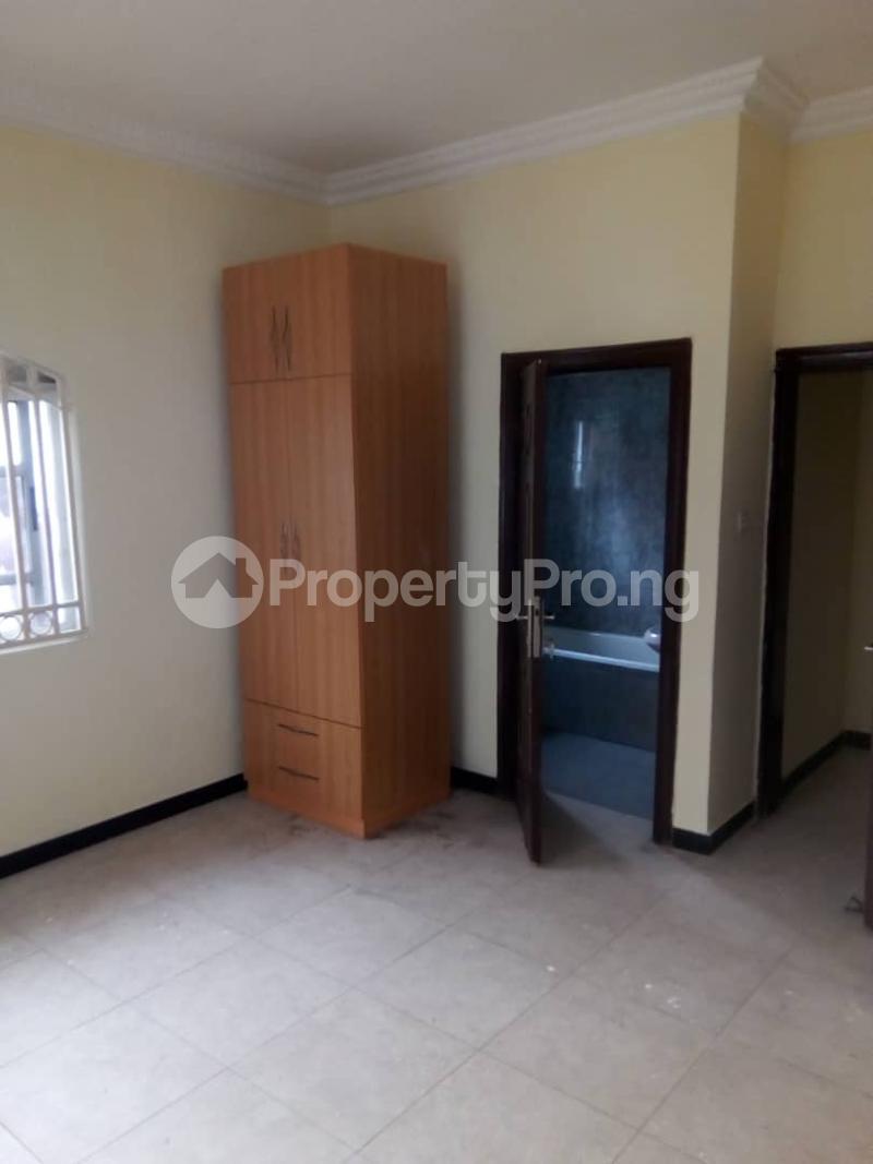 4 bedroom Semi Detached Duplex House for sale VGC VGC Lekki Lagos - 5