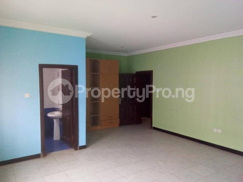 4 bedroom Semi Detached Duplex House for sale VGC VGC Lekki Lagos - 6