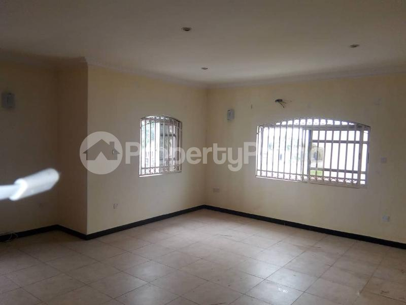 4 bedroom Semi Detached Duplex House for sale VGC VGC Lekki Lagos - 7