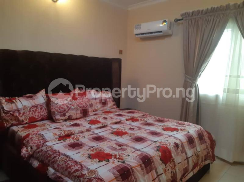 4 bedroom Terraced Duplex House for shortlet Off Bishop Oluwole,  Victoria Island Lagos - 6