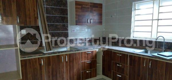 4 bedroom Detached Duplex House for sale ---- Lekki Phase 1 Lekki Lagos - 3