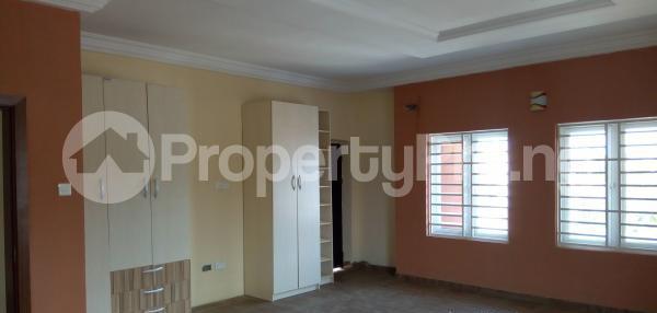 4 bedroom Detached Duplex House for sale ---- Lekki Phase 1 Lekki Lagos - 1