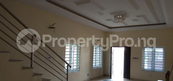 4 bedroom Detached Duplex House for sale ---- Lekki Phase 1 Lekki Lagos - 2