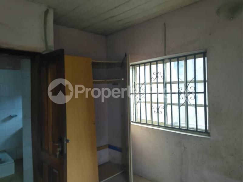 4 bedroom Detached Duplex House for sale - Iju Lagos - 4
