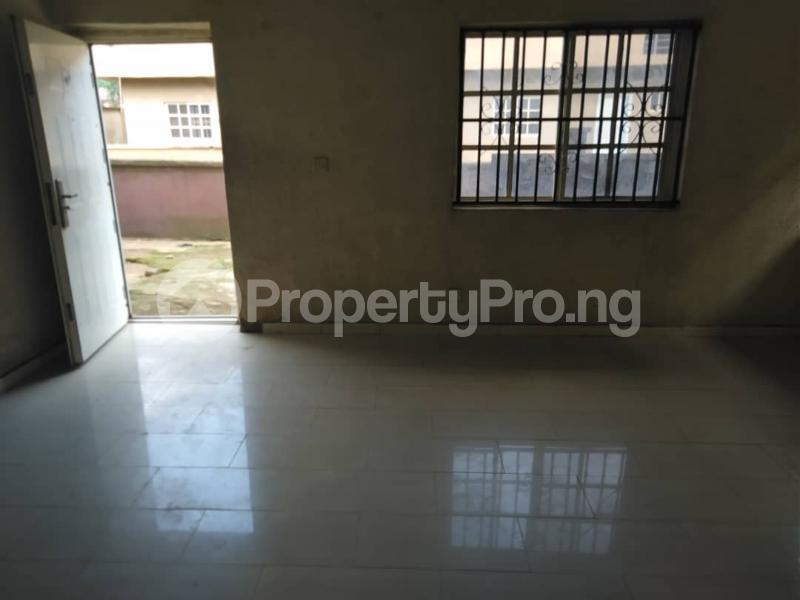 4 bedroom Detached Duplex House for sale - Iju Lagos - 10