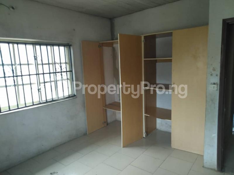 4 bedroom Detached Duplex House for sale - Iju Lagos - 8
