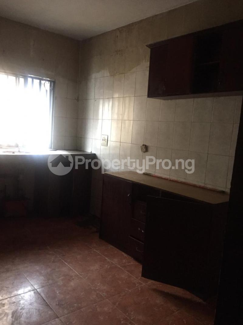 4 bedroom House for rent ---- Mende Maryland Lagos - 6
