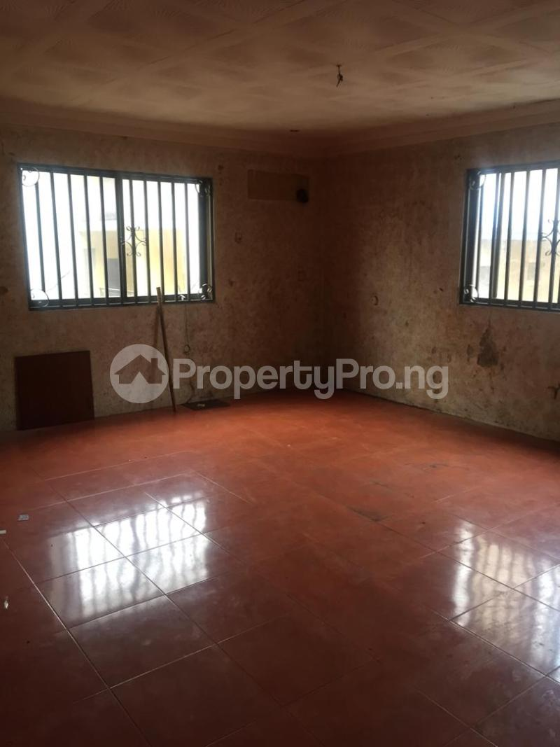 4 bedroom House for rent ---- Mende Maryland Lagos - 3