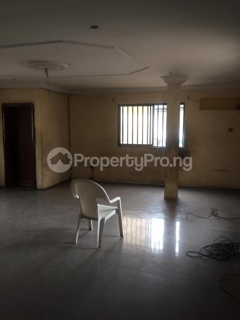 4 bedroom House for rent ---- Mende Maryland Lagos - 1