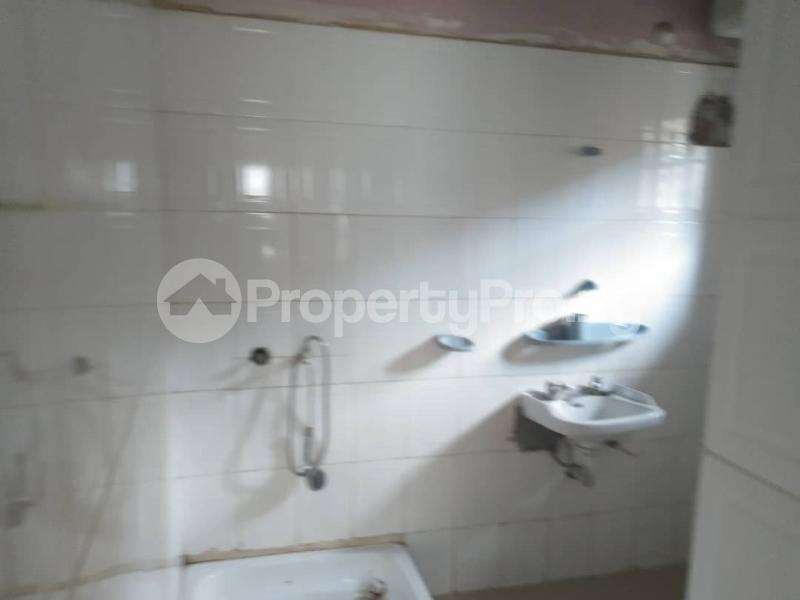 4 bedroom Detached Duplex House for sale - Iju Lagos - 1