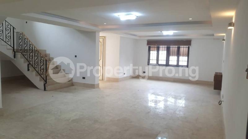 4 bedroom Detached Duplex House for sale ---- Banana Island Ikoyi Lagos - 4