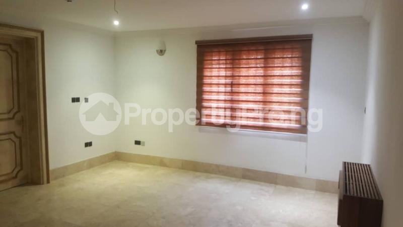4 bedroom Detached Duplex House for sale ---- Banana Island Ikoyi Lagos - 6