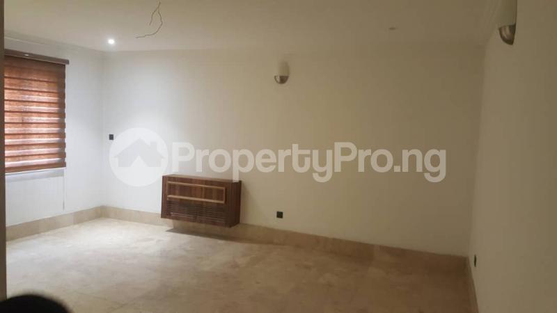 4 bedroom Detached Duplex House for sale ---- Banana Island Ikoyi Lagos - 8