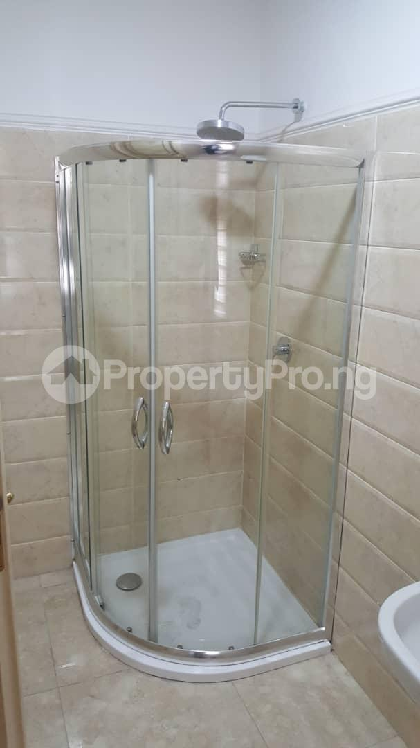 4 bedroom Detached Duplex House for sale ---- Banana Island Ikoyi Lagos - 13