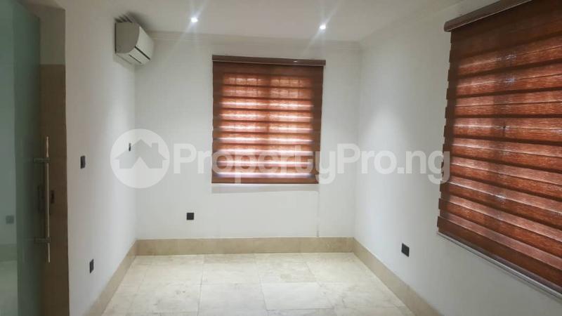 4 bedroom Detached Duplex House for sale ---- Banana Island Ikoyi Lagos - 3