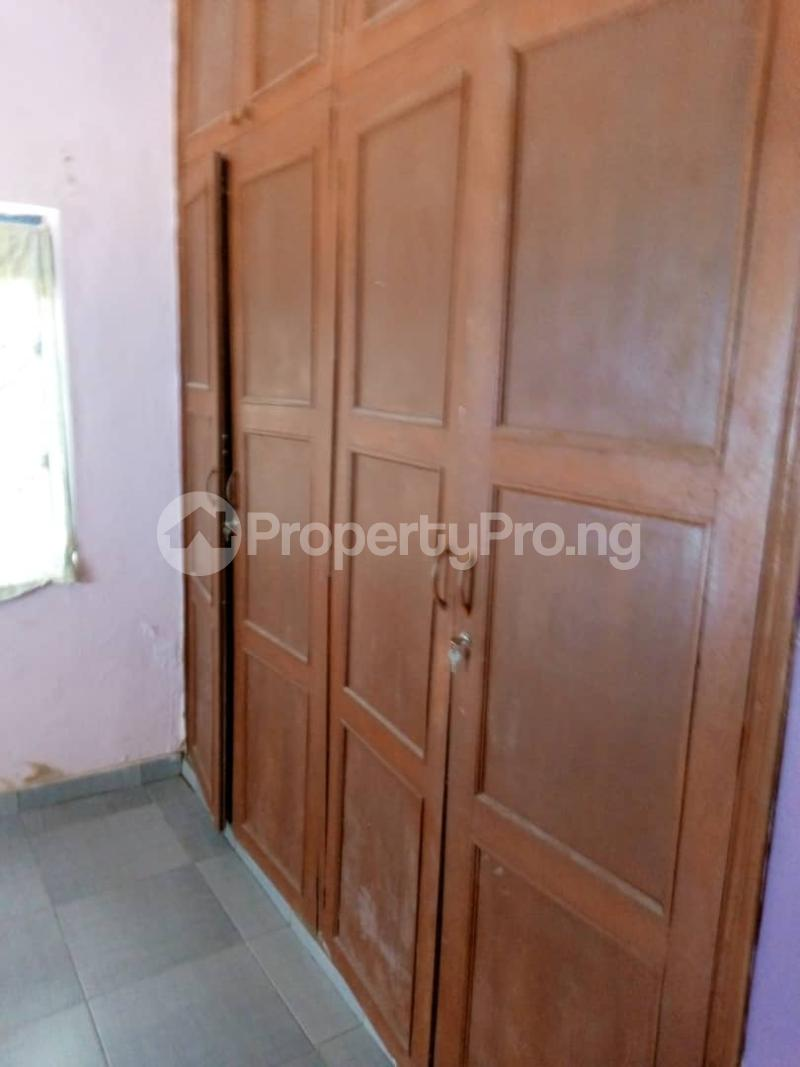 4 bedroom Semi Detached Duplex House for rent --- Igbo-efon Lekki Lagos - 14
