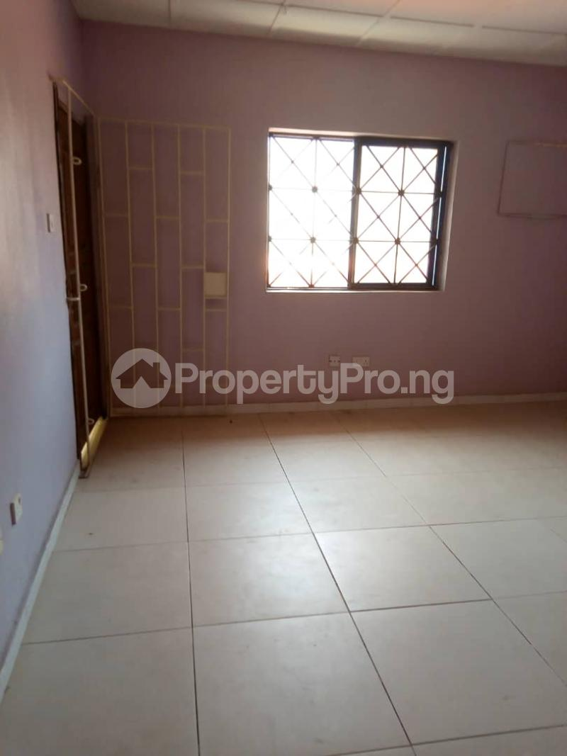 4 bedroom Semi Detached Duplex House for rent --- Igbo-efon Lekki Lagos - 10