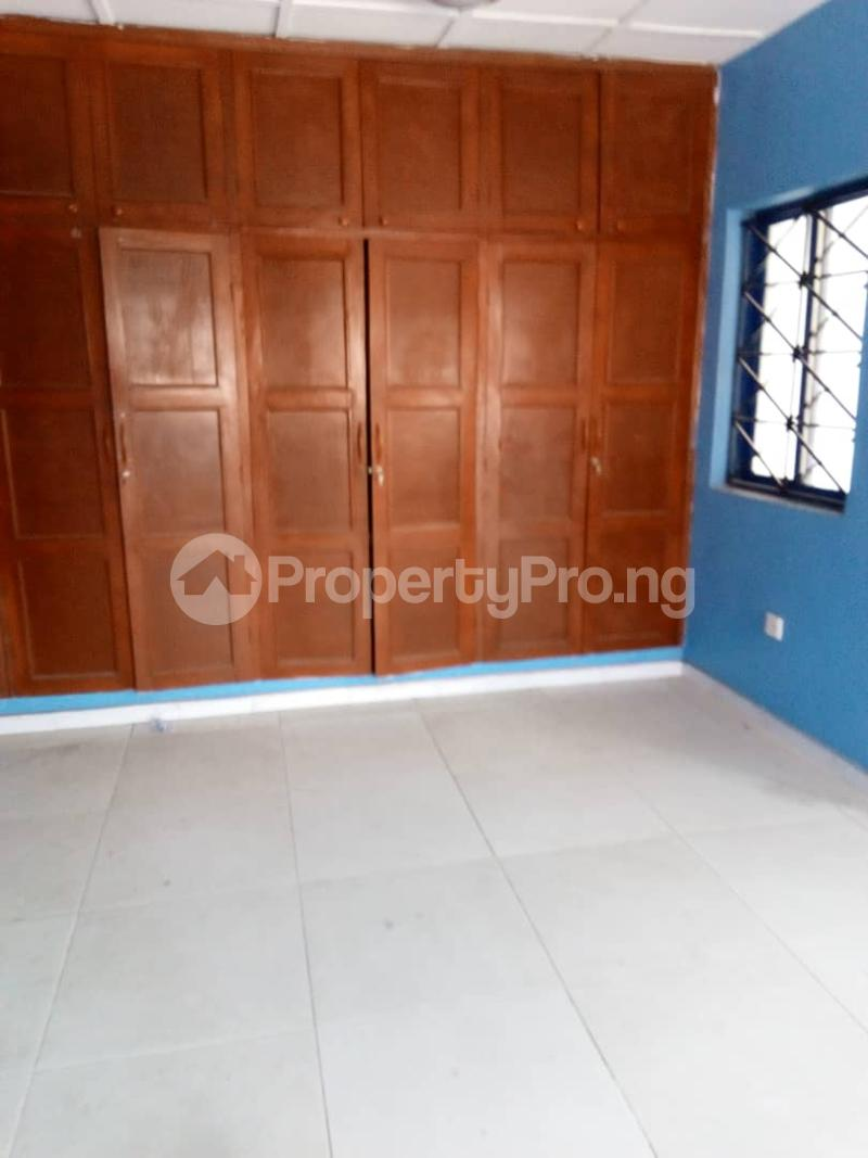 4 bedroom Semi Detached Duplex House for rent --- Igbo-efon Lekki Lagos - 4