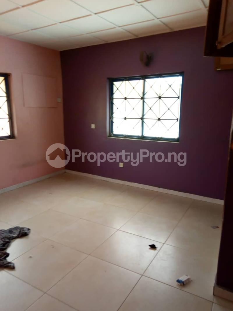 4 bedroom Semi Detached Duplex House for rent --- Igbo-efon Lekki Lagos - 1