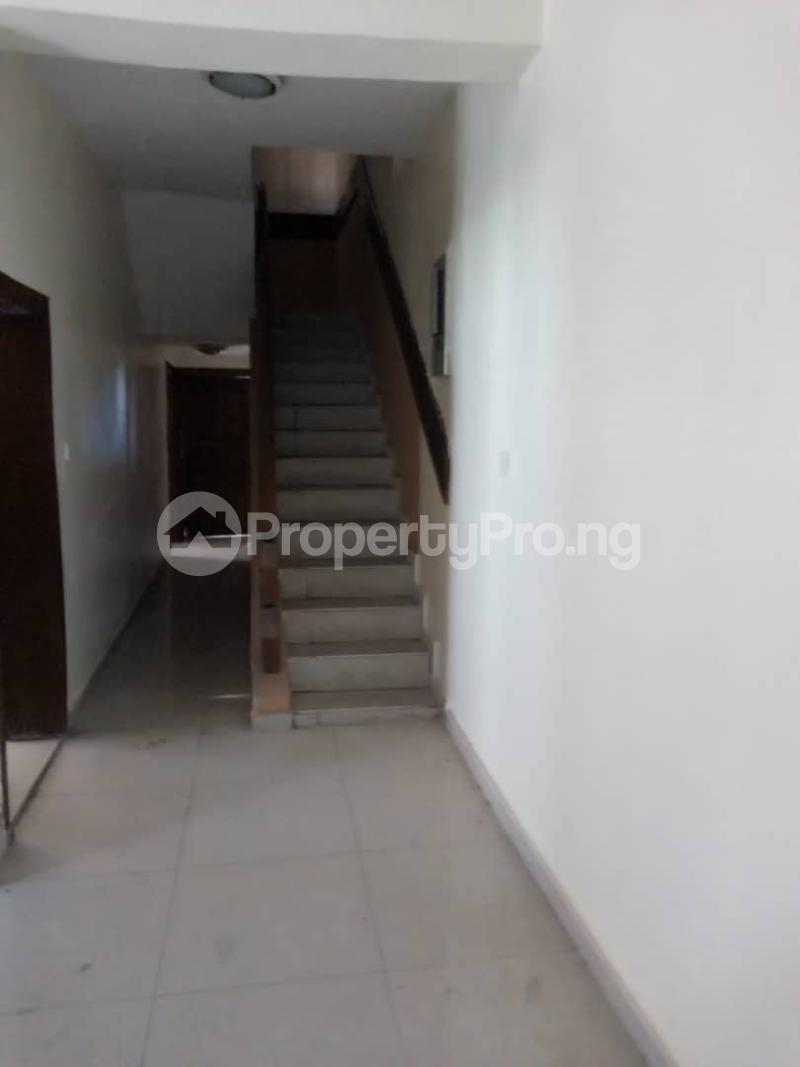 4 bedroom Semi Detached Duplex House for rent --- Igbo-efon Lekki Lagos - 16
