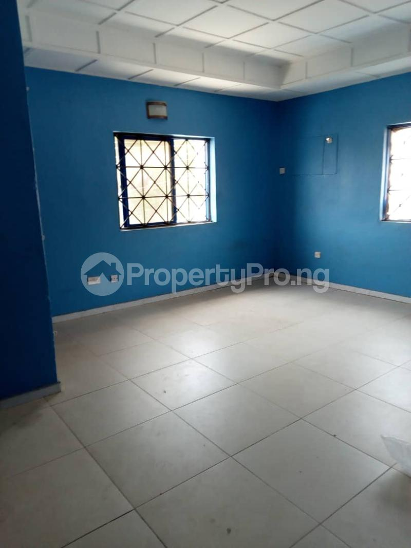 4 bedroom Semi Detached Duplex House for rent --- Igbo-efon Lekki Lagos - 6