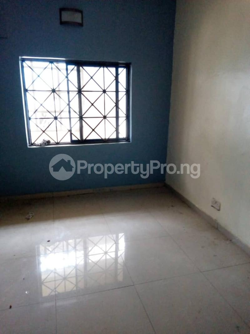 4 bedroom Semi Detached Duplex House for rent --- Igbo-efon Lekki Lagos - 5