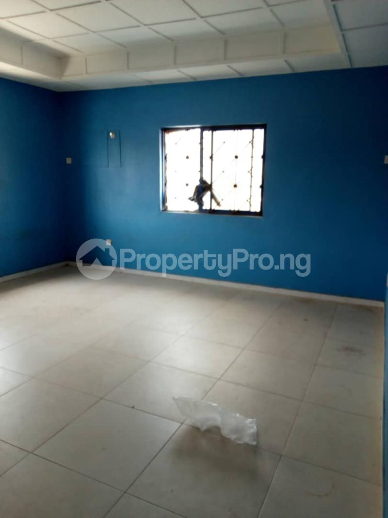 4 bedroom Semi Detached Duplex House for rent --- Igbo-efon Lekki Lagos - 9