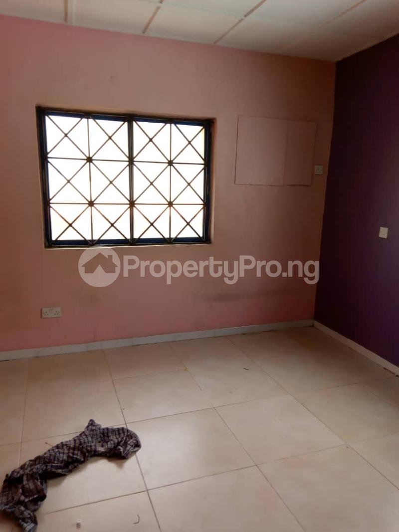 4 bedroom Semi Detached Duplex House for rent --- Igbo-efon Lekki Lagos - 2