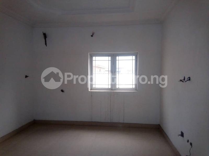 4 bedroom Office Space Commercial Property for rent ---- Lekki Phase 1 Lekki Lagos - 4