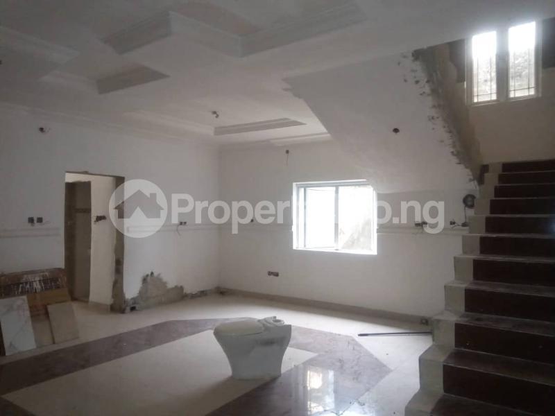 4 bedroom Office Space Commercial Property for rent ---- Lekki Phase 1 Lekki Lagos - 6