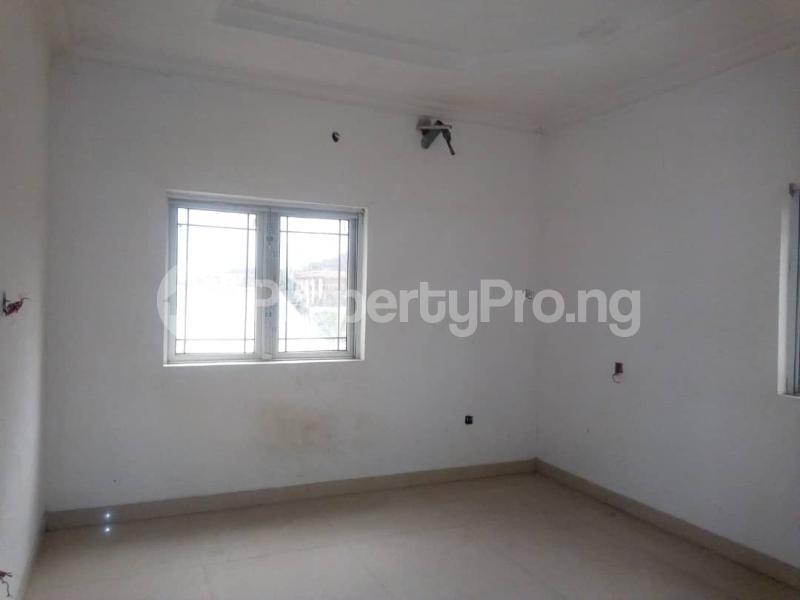 4 bedroom Office Space Commercial Property for rent ---- Lekki Phase 1 Lekki Lagos - 3