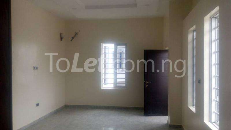 4 bedroom House for sale Roxbury homes Opp Orchid Hotel,   Lekki Phase 2 Lekki Lagos - 2