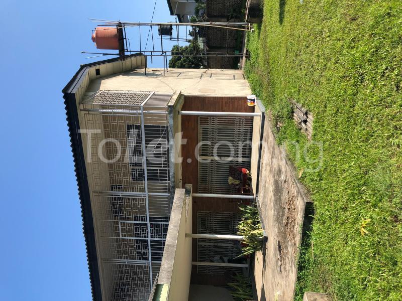 8 bedroom Detached Duplex House for sale Off Oduduwa Road  Apapa G.R.A Apapa Lagos - 4